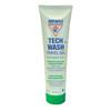 Nikwax Tech Wash Gel onderhoud 100ml